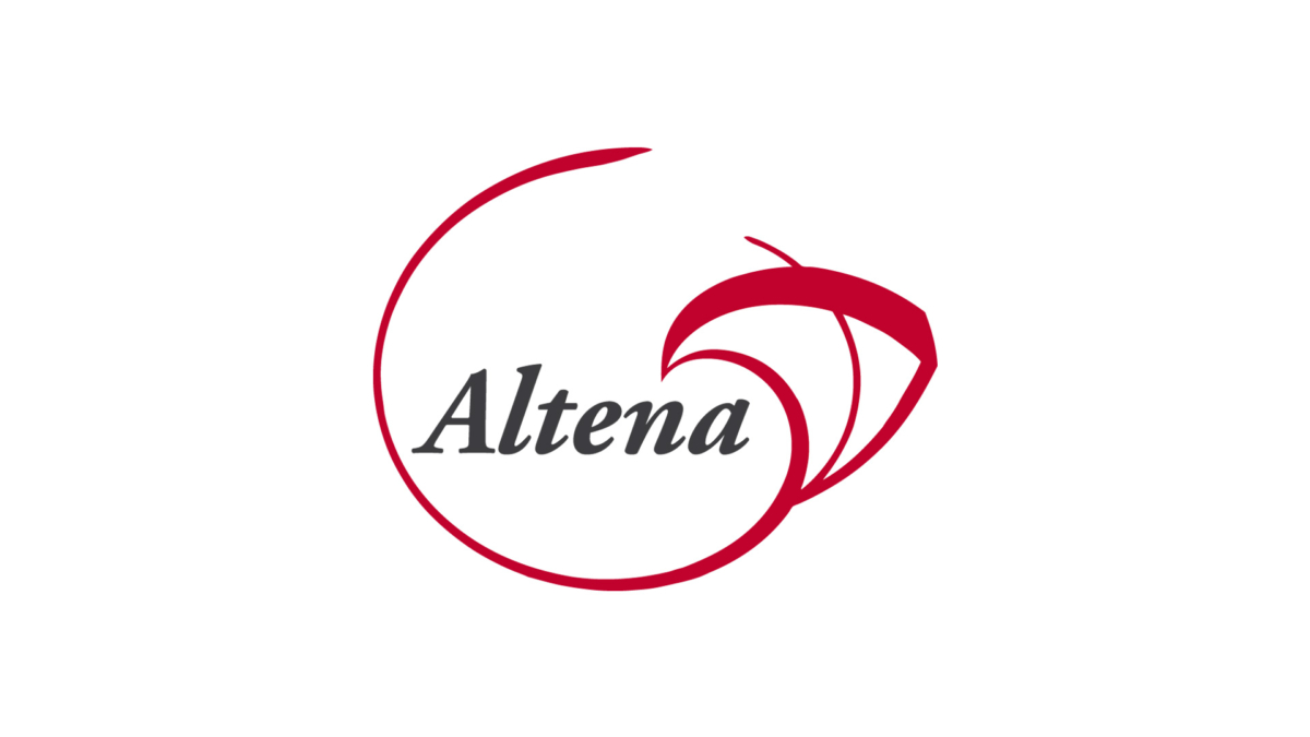 Altena_Logo