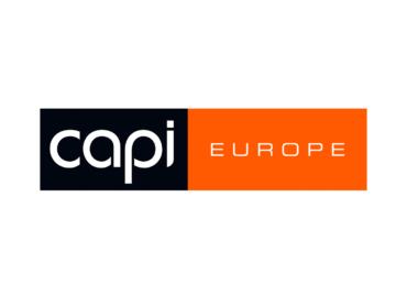 Capi Europe