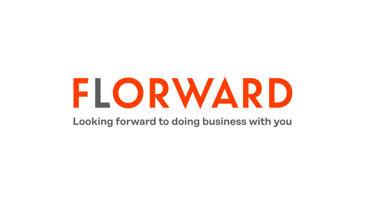 Florward