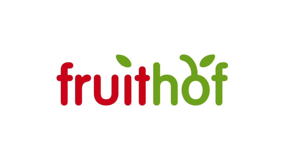 De Fruithof