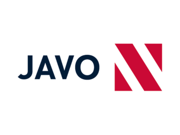 Javo_Logo