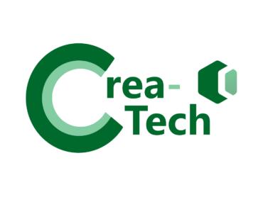 Logo_Createch