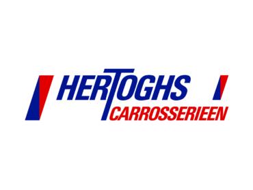 Logo_HertoghsCarrosserie