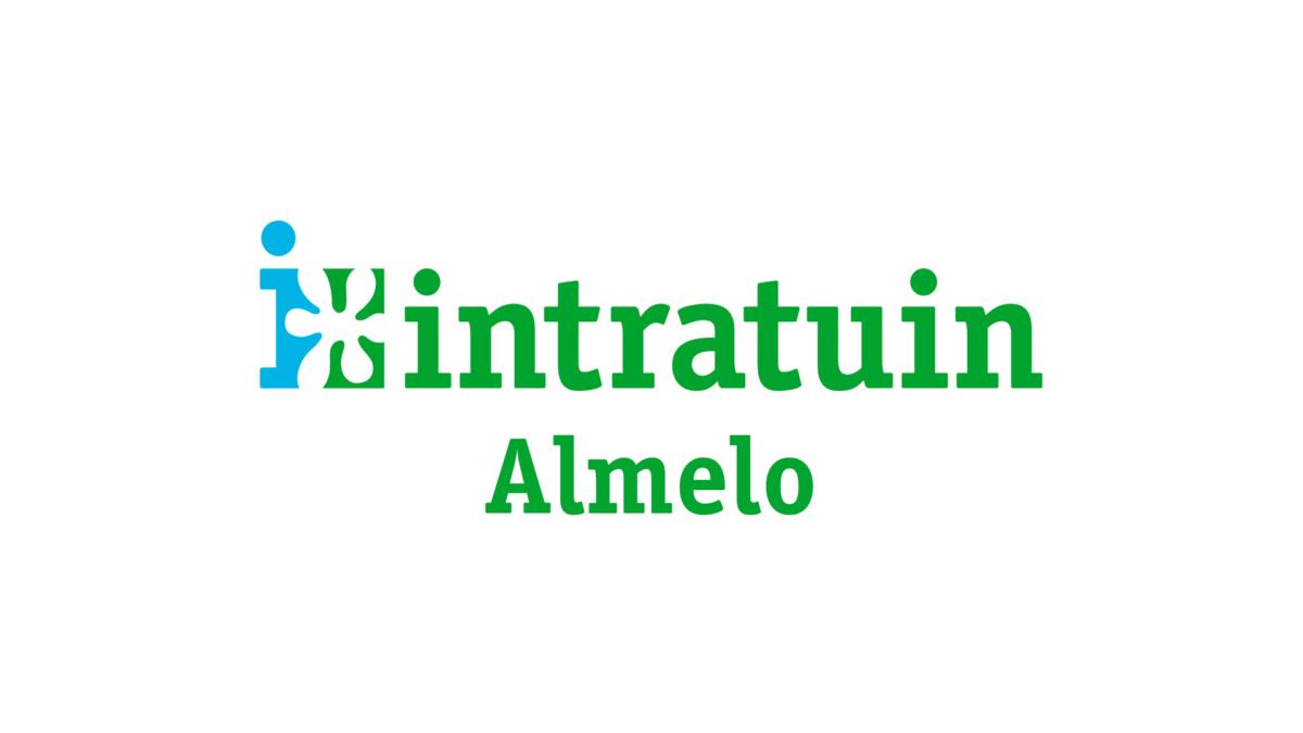 Logo_Intratuin_Almelo