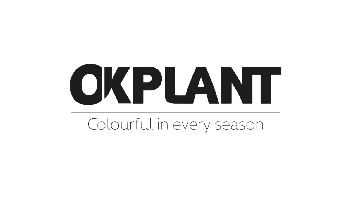 Logo_OKPlant