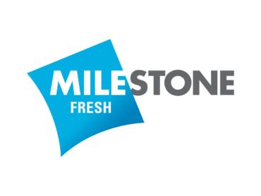 MileStoneFresh_logo_def