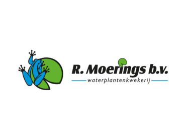R. Moerings Waterplantenkwekerij