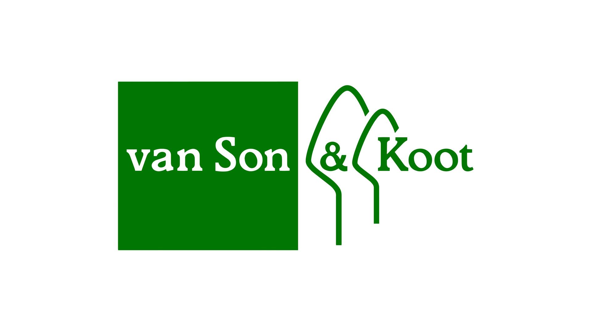 Van Son & Koot
