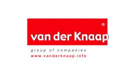 Van der Knaap Groep