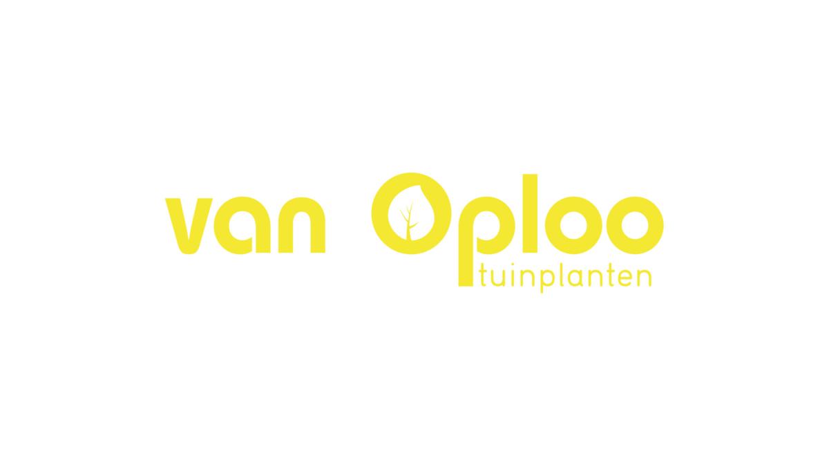VanOploo_Logo