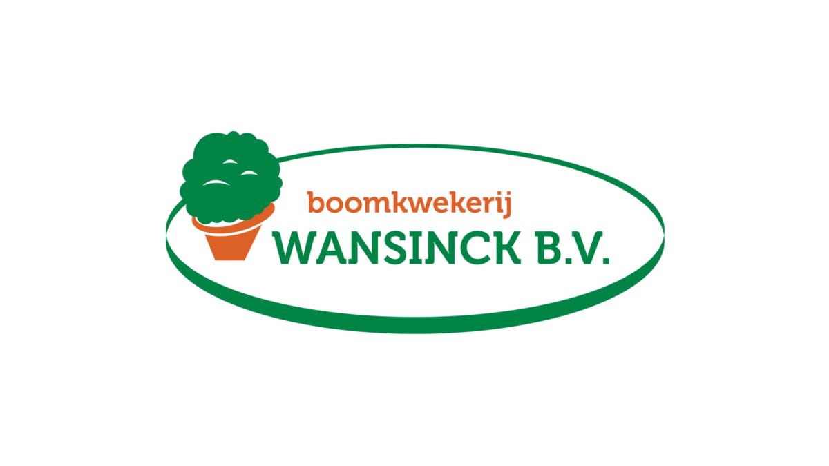 Wansink_Logo