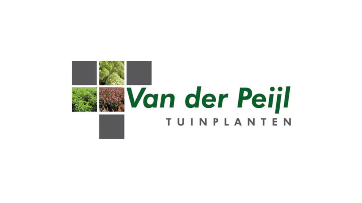 Logo_VanDerPeijl