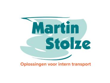 Martin-Stolze_Logo