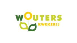 Wouters_logo