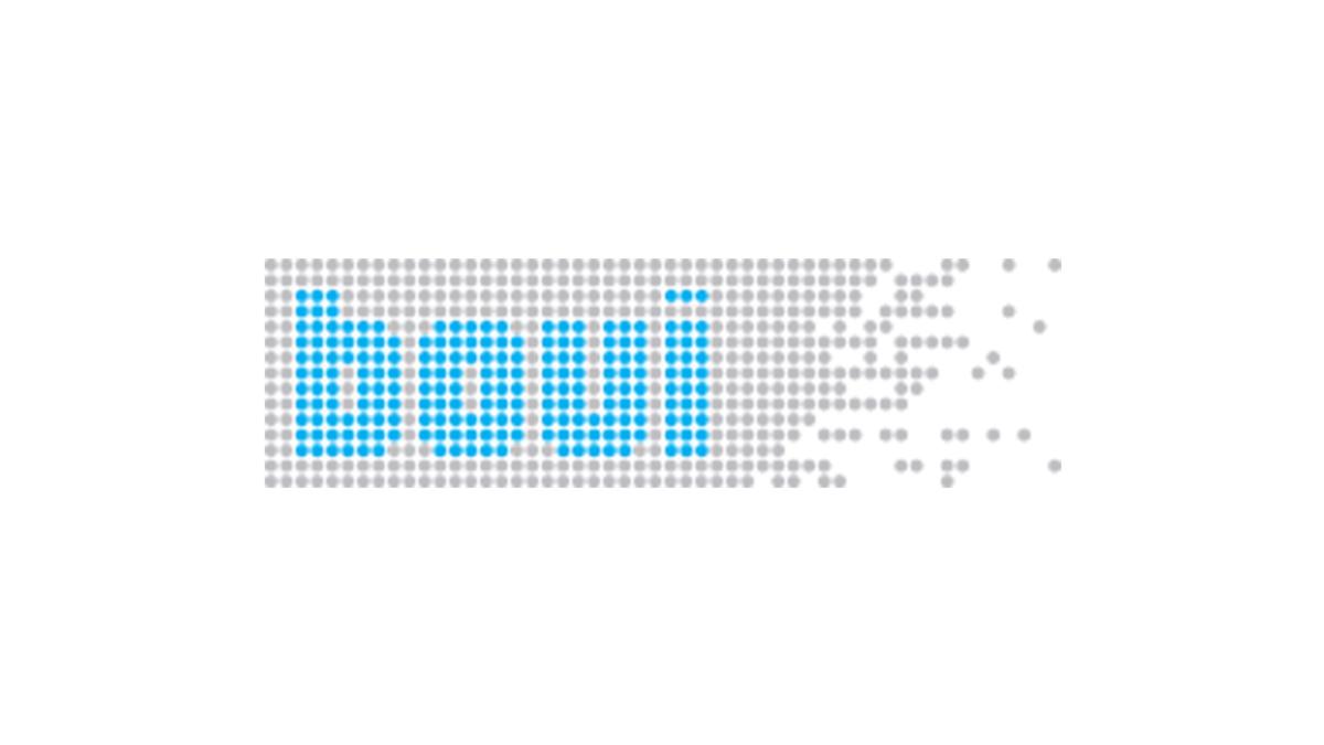 BOVI_Logo