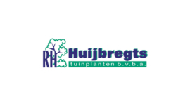 HUIJBREGTS_Logo