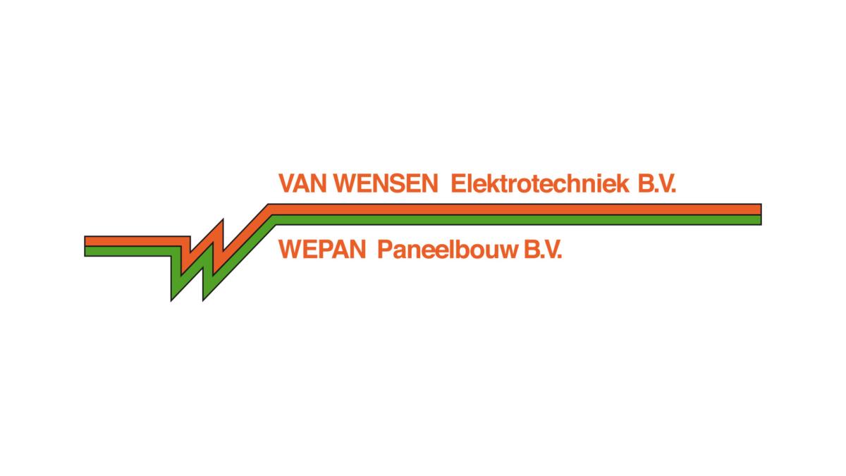VanWensen_logo_def