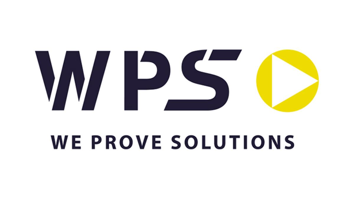 WPS_logo_def