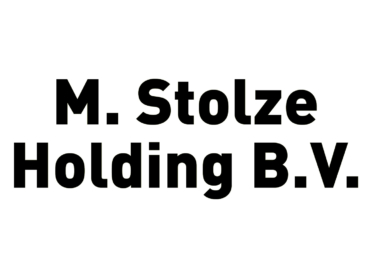 MStolzeHoldingBV